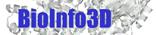 BioInfo3D